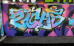 Mssls - Sicaz (oerendhard1) Tags: graffiti streetart urban art rotterdam oerendhard maassluis sicaz
