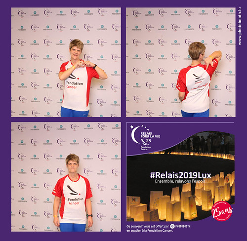 Relais2019Lux_Photobooth (327)