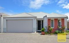 26 Grevillea Grove, Baulkham Hills NSW