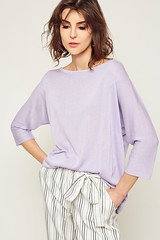 4M1A7681 (beeanddonkey) Tags: beeanddonkey tarnowskie góry sweter bee donkey moda sweater fashion brand