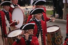 IMG_9148 (lightandshadow1253) Tags: washington dc cherry blossom parade cherryblossomparade2019 washingtondc