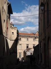 Montpellier (M_Strasser) Tags: montpellier olympus olympusomdem1 france frankreich