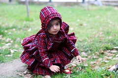 565IMG_5822 (nariax21) Tags: canon 6d aynaz iran tehran portrait park modeling baby outdoor nice child girl kid hapy beautiful love