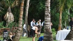 2015-12-11_15-02-13_ILCE-6000_DSC09256 (Miguel Discart (Photos Vrac)) Tags: 100mm 2015 bavaro dominicanrepublic fe24240mmf3563oss focallength100mm focallengthin35mmformat100mm highiso holiday ilce6000 iso2000 republiquedominicaine sony sonyilce6000 sonyilce6000fe24240mmf3563oss travel vacances voyage