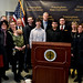 "Governor Baker, Lt. Governor Polito Highlight Plan to End Youth Homelessness 01.31.19 • <a style=""font-size:0.8em;"" href=""http://www.flickr.com/photos/28232089@N04/39977693683/"" target=""_blank"">View on Flickr</a>"