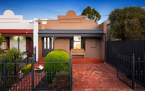 42 Taylor St, Fitzroy North VIC 3068