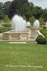 Longwood Gardens Summer 2017 (268) (Framemaker 2014) Tags: longwood gardens kennett square pennsylvania united states america