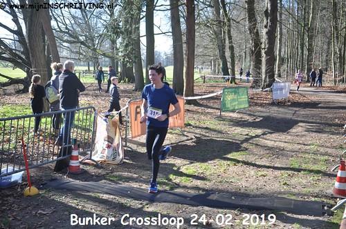 BunkerCross_24_02_2019_0187