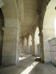 IMG_6470 (Damien Marcellin Tournay) Tags: amphitheatrumromanum antiquité bouchesdurhône arles france amphithéâtre gladiateur gladiators
