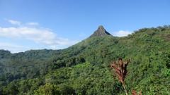 Polynésie 2019 - Bora Bora (Valerie Hukalo) Tags: montagne borabora polynésiefrançaise polynesia pacificocean océanpacifique hukalo valériehukalo archipeldelasociété archipel island île océanie polynésie ocean france frenchpolynesia oceania