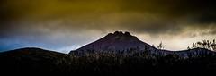 Wee Binnian (ady.burns2) Tags: weebinnian themournes codown northernireland