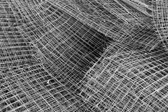Net (The Urban Tourist) Tags: urbanexploration urbex abandoned abandonedfactory industrial