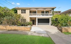127 Moverly Road, South Coogee NSW