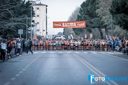Maratón-7248