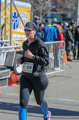 2019 Laurier Loop  - 628.jpg (runwaterloo) Tags: 2019laurierloop10km 2019laurierloop5km 2019laurierloop25km laurierloop 2019laurierloop runwaterloo 629