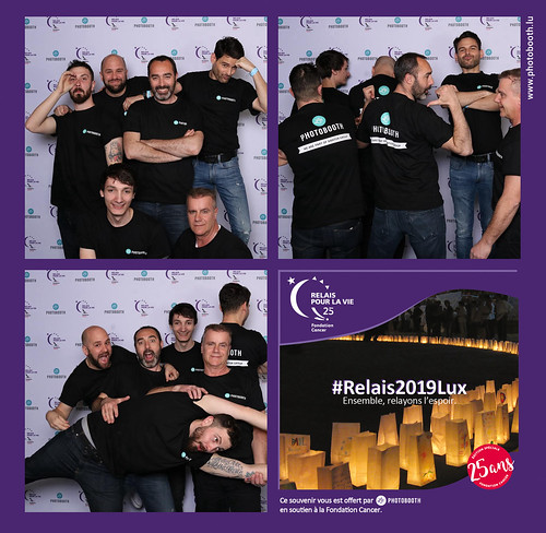 Relais2019Lux_Photobooth (83)