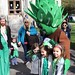 St_Paddy's_Parade_2019 (21)