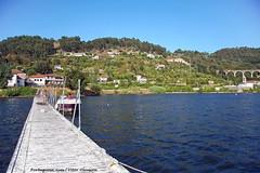 Pala - Portugal 🇵🇹 (Portuguese_eyes) Tags: portugal pala