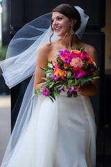 Bride-Seasons (Irving Photography   irvingphotographydenver.com) Tags: wedding photographer denver colorado