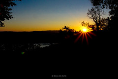 20181013-BodenseeÜsee_Sonnenuntergang_DSC01125 (Steve_Mc_Schli) Tags: sunset sonnenuntergang abendstimmung himmelsfarben