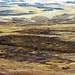 Aïr Mountains, Oblique