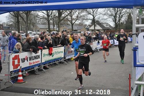 OliebollenloopA_31_12_2018_0167