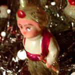Ein weiterer Page wünscht frohe Weihnachten thumbnail