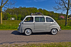 FIAT 600D Multipla 1964 (8036) (Le Photiste) Tags: clay fiatspafabbricaitalianaautomobilitorinofiatturinitaly fiat600dmultipla cf 1964 fiat600diiseriemultipla twotonecar italiancar oddvehicle oddtransport rarevehicle simplygrey rondjegaasterlandthenetherlands wijckelfryslân thenetherlands aphotographersview afeastformyeyes autofocus artisticimpressions alltypesoftransport anticando blinkagain beautifulcapture bestpeople'schoice bloodsweatandgear gearheads creativeimpuls cazadoresdeimágenes carscarscars canonflickraward digifotopro damncoolphotographers digitalcreations django'smaster friendsforever finegold fairplay fandevoitures greatphotographers groupecharlie peacetookovermyheart hairygitselite ineffable infinitexposure iqimagequality interesting inmyeyes livingwithmultiplesclerosisms lovelyflickr myfriendspictures mastersofcreativephotography niceasitgets photographers prophoto photographicworld planetearthbackintheday planetearthtransport photomix soe simplysuperb slowride showcaseimages simplythebest simplybecause thebestshot thepitstopshop themachines theredgroup transportofallkinds thelooklevel1red vividstriking wow wheelsanythingthatrolls yourbestoftoday oldtimer