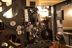 Film (scottboms) Tags: travel austria projects analogresearchlab arl impossiblefilm sudbahnhotel semmering