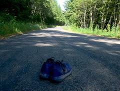 IMG_9247 (earthwandering.com) Tags: oregon usa bikes