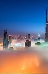 Photo (thinkupinfooh) Tags: billionairelifesyle luxurylifestyle millionaire motivation rich vision work