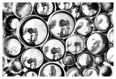 The wonders of projector lenses (leo.roos) Tags: lenses cameras gear selfportrait mirror spiegel zelfportret noiretblanc a7 hermagisparisobjectifcinemaf75mm hermagiscinema75mm projectorlens projectionlens darosa leoroos