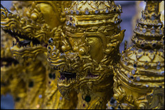 _SG_2018_11_0676_IMG_5017 (_SG_) Tags: bangkok suvarnabhumi holiday citytrip four cities asia asia2018 2018 capital thailand city central wat pho grand palace temple emerald buddha phra si rattana satsadaram buddhist
