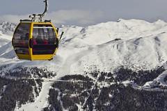 Livigno, Italy (Varenais) Tags: livingo italy snow varenais ski snowboard livigno alps