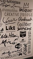 2019-02-03_13-34-41_ILCE-6500_DSC05195 (Miguel Discart (Photos Vrac)) Tags: 2019 30mmf14dcdn|contemporary016 45mm artderue belgie belgique belgium bru brussels bruxelles bxl dreambox focallength45mm focallengthin35mmformat45mm graffiti graffito grafiti grafitis highiso ilce6500 iso2000 millenniumiconoclastmuseumart millenniumiconoclastmuseumofart mima mimamuseum musee musees museum museumpassmusees museums sony sonyilce6500 sonyilce650030mmf14dcdn|contemporary016 streetart