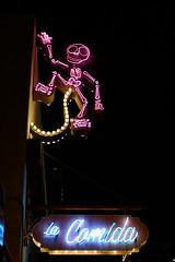 DSC_2291 (Alex Cernichiari) Tags: lasvegas las vegas night nikon nikonz6 fremont fremontstreet neon nightphotography