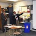 Kingview Middle School Boys Mentoring Group