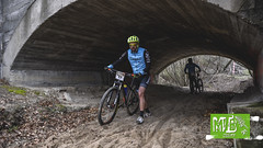 _JAQ0925 (DuCross) Tags: 043 2019 bike ducross la mtb marchadelcocido quijorna