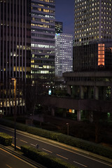 (numéro six) Tags: urban urbano urbain city ville cidade ciudad buildings ladéfense paris france