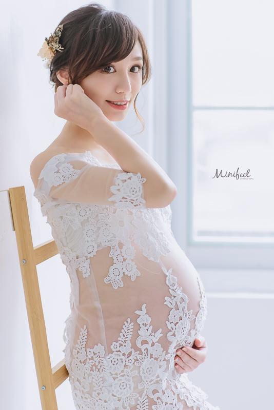 台北孕婦寫真,孕婦寫真,孕婦寫真推薦,新祕藝紋,孕婦寫真價格,me攝影棚,DIOSA,DSC_2299