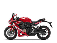 Honda CBR650R Bookings Open at Rs. 15000 (ForcInduct) Tags: bike news bulletin updates trending bike2019 bikes bikesnerd hondabikes hondacbr hondacbr650r update 2019 honda cbr650r catalog dimension engine gallery led specs technical specifications transmission wallpapers superbikes top upcoming india