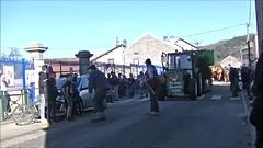 Vidéo Le défilé 2