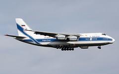 RA-82044 (ianossy) Tags: ra82044 antonov an124100 ruslan a124 volgadnepr airlines pik egpk