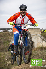 _JAQ0264 (DuCross) Tags: 040 2019 ducross la mtb marchadelcocido quijorna bike
