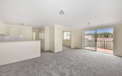 3/8 Merrymen Way, Port Macquarie NSW