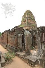 Angkor_Pre_Rup_2014_09