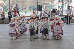 Folklore, Danzas , Laudio - 2019 #DePaseoConLarri #Flickr -19 (Jose Asensio Larrinaga (Larri) Larri1276) Tags: 2019 folklore danzas dantzak laudio llodio arabaálava araba álava basquecountry euskalherria eh tradiciones
