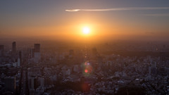 Tokyo sunset (802701) Tags: 2016 201608 43 aatw aatw2016 asia august august2016 em5 japan landoftherisingsun mft micro43 nihonkoku nipponkoku omd omdem5 olympus olympusomdem5 stateofjapan tokyo architecture buildings capital capitalcity cities city cityscape fourthirds island islandnation microfourthirds mirrorless naturalworld nature outdoors photography settingsun sun sunset town travel travelling trips 日本国 東京都