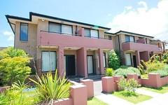 1/9-11 Kimberley Street, Merrylands NSW