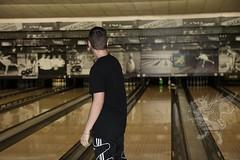 bowling_Robot_34